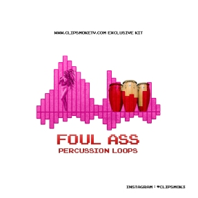 Foul Ass Percussion Loops.jpg